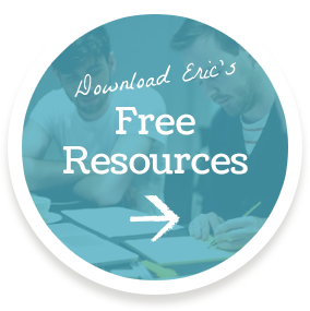 download-free-resources
