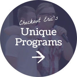 erics-unique-programs